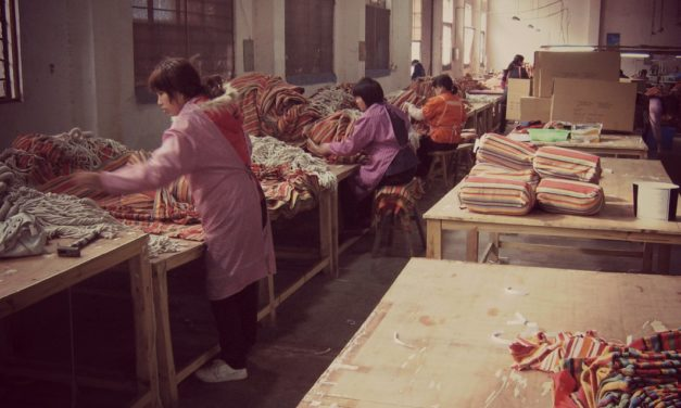 Better Time Management Tips in China Sourcing